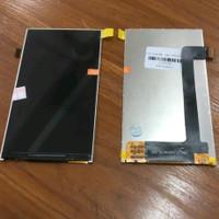 LCD HUAWEI Y541 Y5C ORIGINAL