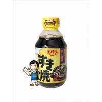 Ebara Sukiyaki No Tare- Saus Bumbu Sukiyaki 300 ml