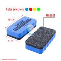 Penghapus Papan Tulis Magnet JOYKO WE-3 Whiteboard Magnetic Eraser