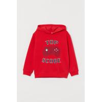 Sweater hoodie anak branded - Top Score