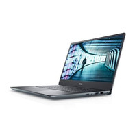 DELL Vostro 5490 I7/10510/8GB/512SSD/NVIDIA GF MX250 2GB/WIN10SL GRAY
