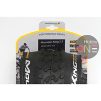 Continental Mountain King 29x2.3 ShieldWall System Tubeless Ready Ban