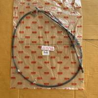 Kabel gas elf engkel nhr55-nkr55