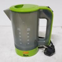 016G Electric Travel Kettle Teko Listrik Oxone OX-846