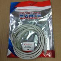 Bestlink Kabel Lan Cat6 5Meter