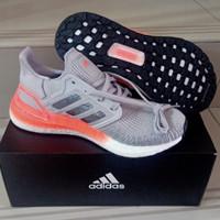 sepatu sneaker wanita adidas ultra boost ultraboost original branded
