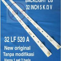 BACKLIGHT TV PANASONIC TH32D302G TH32C304G LED BACKLIGHT TV PANASONIC