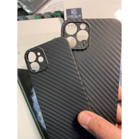 CAFELE Ultra Thin Carbon Case - iPhone 12 Mini iPhone 12 Pro Max