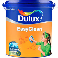 DULUX EASY CLEAN China White 45YY 74/073 (2.5L)