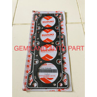 PACKING CYLINDER HEAD ASLI SUZUKI CARRY 1.0 / EXTRA / ST100. (SGP)