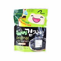 Sahmyook Seaweed Flake 40 Gr