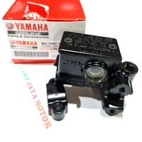 Master cylinder assy rumah master rx king rxking rxk 3KA-F583T-02