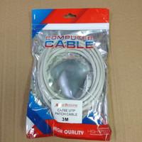 Bestlink Kabel Lan Cat6 3Meter