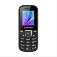 STRAWBERRY 1205 ST BOMB [HP MP3] MOST WORTH PHONE