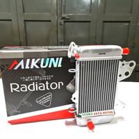 Radiator sonic 150 led MLKUNL