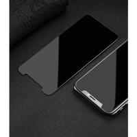 Tempered Glass Privacy Anti Spy iPhone 12 Mini iPhone 12 Pro Max