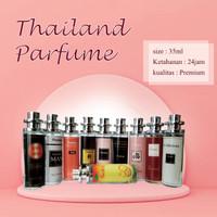 PARFUM THAILAND PREMIUM 35ML