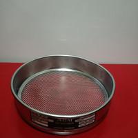 Teamst Sieve mesh 12(1,70 mikron)