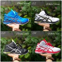 Sepatu Volly Voli V SWIFT FF Sepatu Olahraga Volly