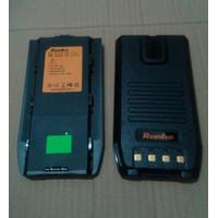 original RUNBO H1 H1A batre battery baterai H1A