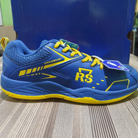 Sepatu Badminton RS Super Series 620 SS 620 Original