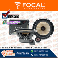 Speaker Focal 3 Ways PS 165 F3E by Cartens Audio