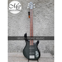 Cort Action V Plus - Action 5 - Action V - Action Bass - Plus - ORI