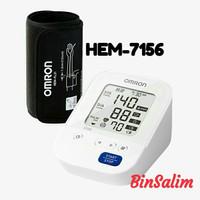 tensimeter digital omron HEM-7156