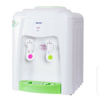 Miyako Dispenser Air Minum Hot & Cool WD - 290 PHC