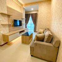 Jual Interior Apartemen Murah Harga Terbaru 2020