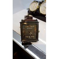 Jam Tangan Bonia Pria Bnb10546-1746 ORIGINAL