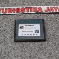 Memory CF Card 1GB Virtium Original Compact Flash for Industrial