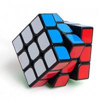 RUBIK 3x3 YONGJUN ORIGINAL