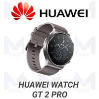 Huawei Watch GT 2 PRO Garansi Resmi