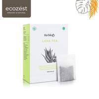 Herbilogy - Laxa Tea