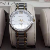 Jam Tangan Original BONIA Bnb10091-2113s