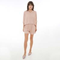 Erin Set Beatrice Clothing - Pakaian Setelan Wanita