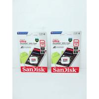 Sandisk Ultra 256GB Class 10 Memory Card ORIGINAL MMC mSD Card 100MB/s