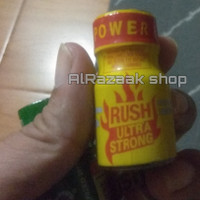 parfum pria poppres rush ultra strong 10ml