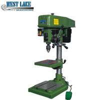 Mesin Bor Duduk Drilling Tapping ZS4120 West Lake