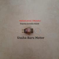 Switch Mundur / Atret Toyota Corolla Ke20 Ke 20