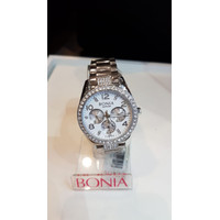 Jam Tangan Wanita BONIA BNB10449-2315S ORIGINAL