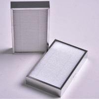 Masker BROAD AIRPRO Parts - HEPA FILTER