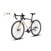 Road Bike STRATTOS S3 Sepeda Balap Polygon NEW 2021