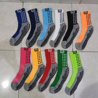 Kaos Kaki Anti Slip Monstre Grip Socks Grip Trusox Gripsox Kaos Kaki