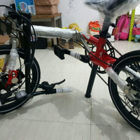 element troy x 10 speed limited