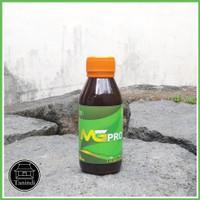 MG Pro Super 125ml - Bio Th Probiotik