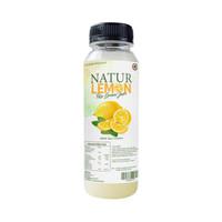 House Of Organix Natur Lemon 500 Ml