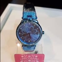 Jam Tangan Original BONIA Bnb10518-2887