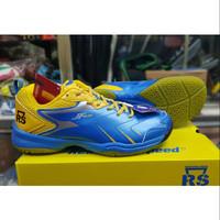 sepatu badminton RS jf704 jf705